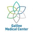 Western Galilee Hospital