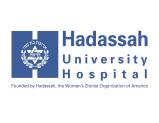 Hadassah Medical Organisation