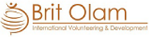 Brit Olam – International Volunteering and Development