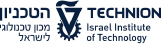 Technion: Israel Institute of Technology – Rappaport Faculty of Medicine