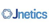Jnetics